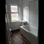 Bathroom Alderson