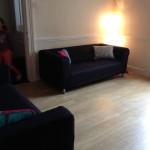 Lounge 1 – Overbury