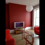 Lounge1Alderson