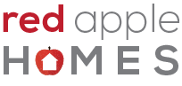 Red Apple Homes